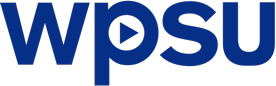 WPSU Virtual Field Trips